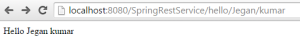 spring rest ws output1